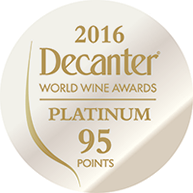 Platinum Best in Category 95